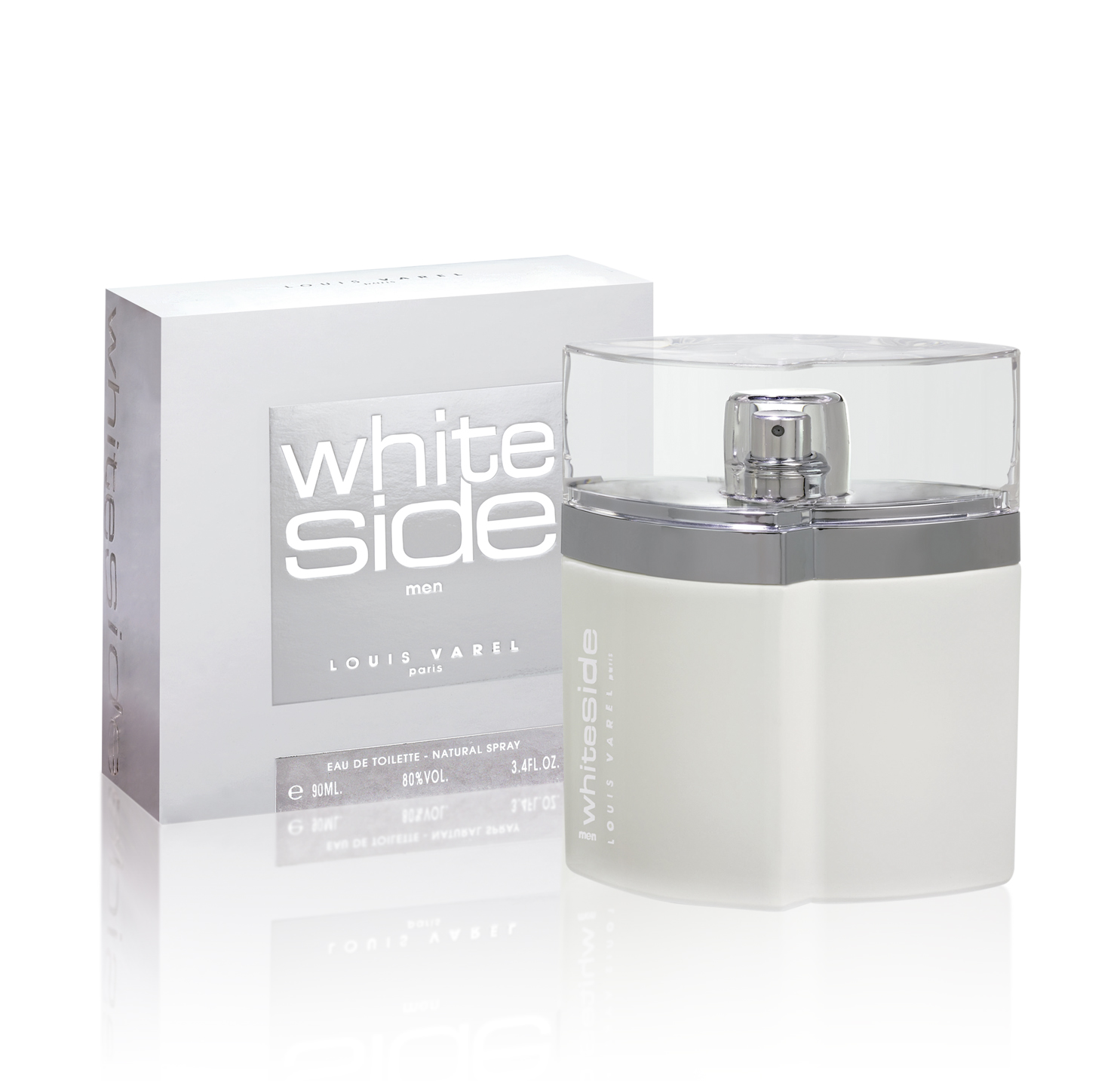white_side_men_new