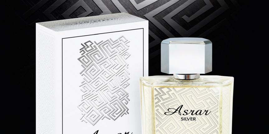 Asrar Silver