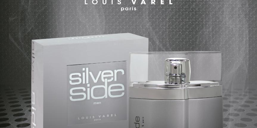 Silver Side Men