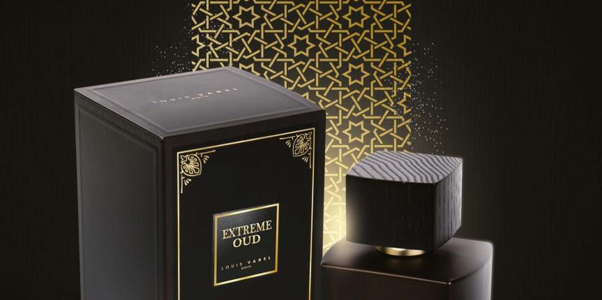 Extreme Oud
