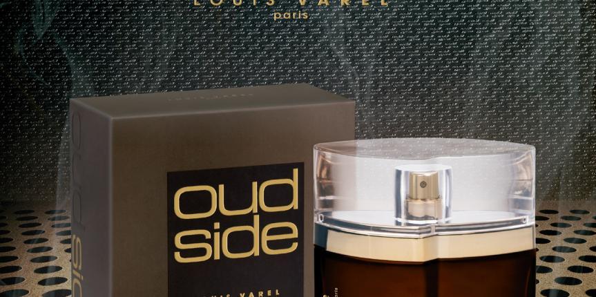 Oud Side