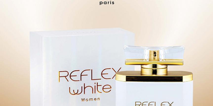 Reflex White Women