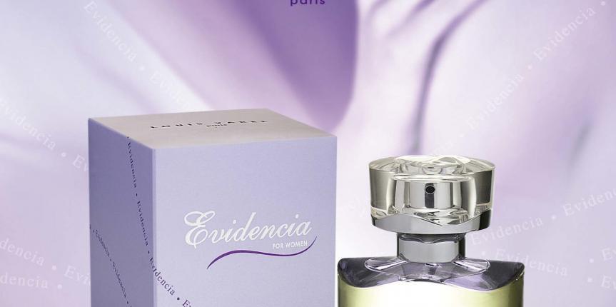 Evidencia for Women
