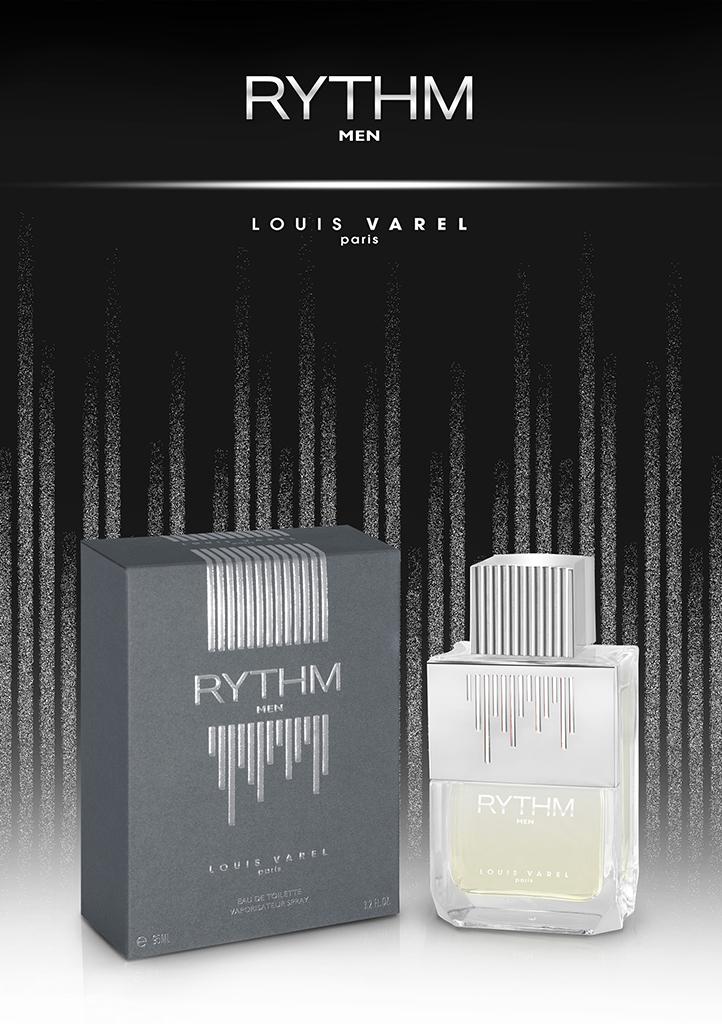 Rythm Men