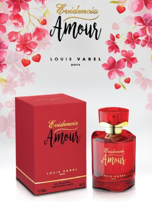 LV-Amour-Showcard-front