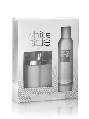 White-Side-Men-Gift-Set-Showcard---Website