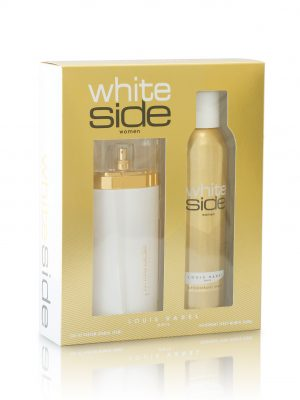 White-Side-Women-Gift-Set-Showcard---Website