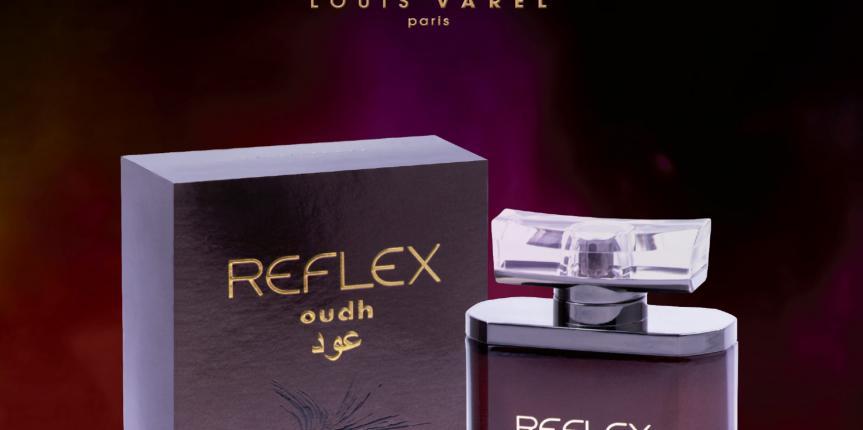 Reflex OUDH